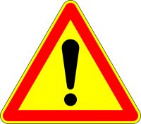 attention-160818_1280
