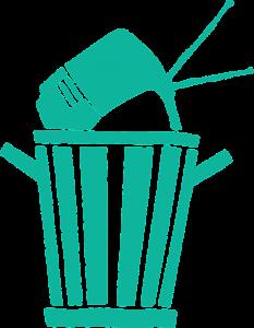 garbage-296550_1280