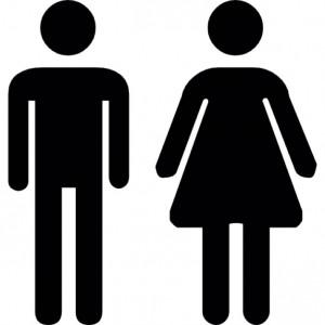 kobiety-mężczyzna-wc_318-28658