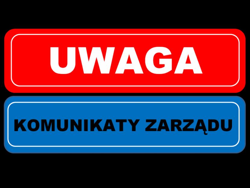 Komunikaty-zarządu-1024x768