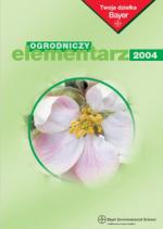 OE2004
