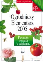 OE2005