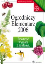 OE2006