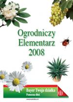 OE2008
