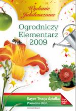 OE2009
