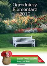 OE2010