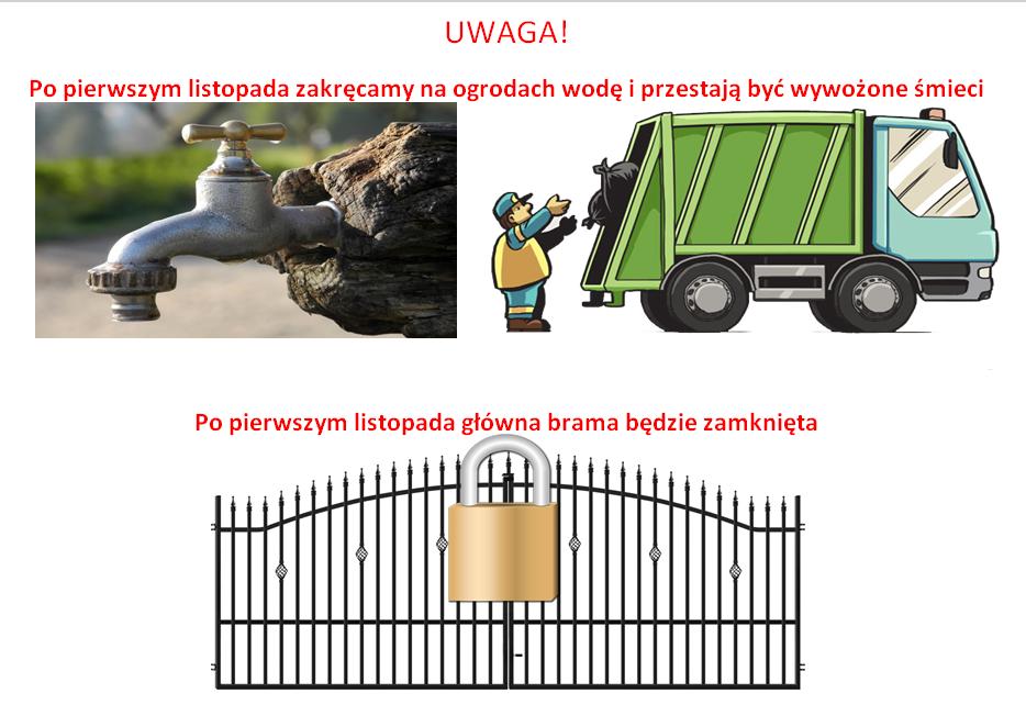 zamykanie-bramy
